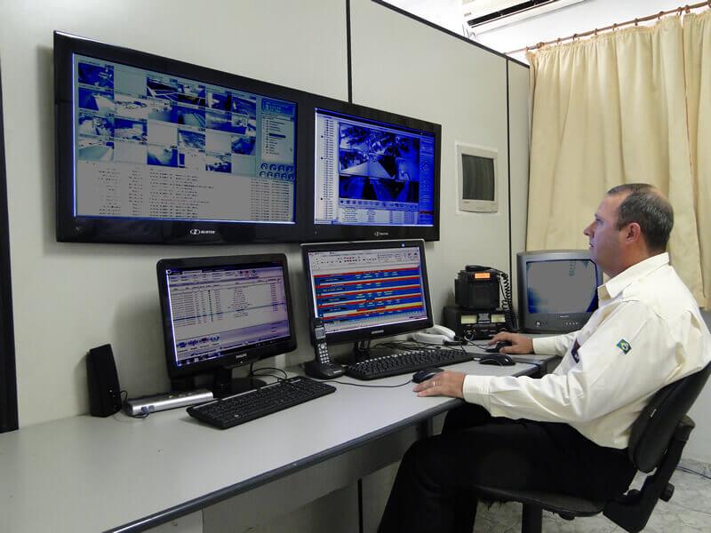 monitoramento imagem londrina